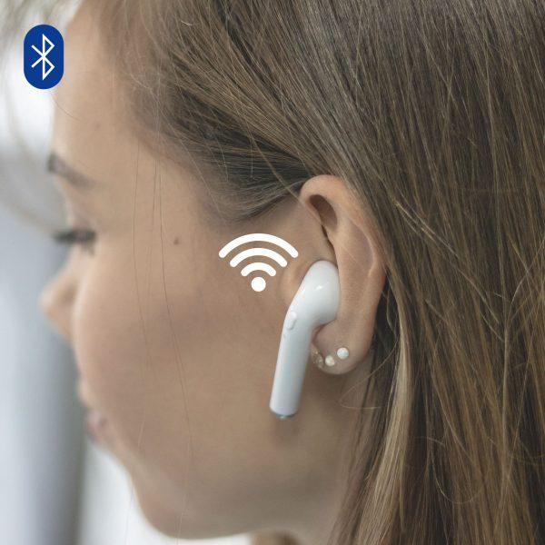 wireless bežične slušalice