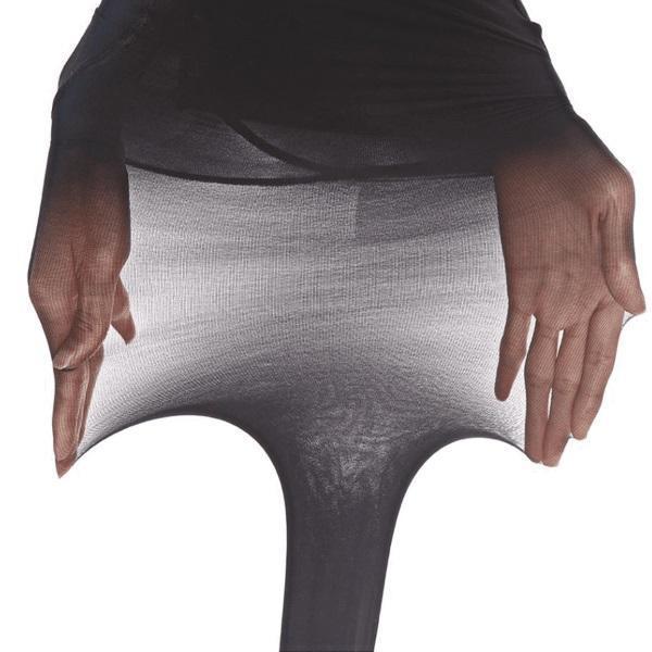 elastične najlonke
