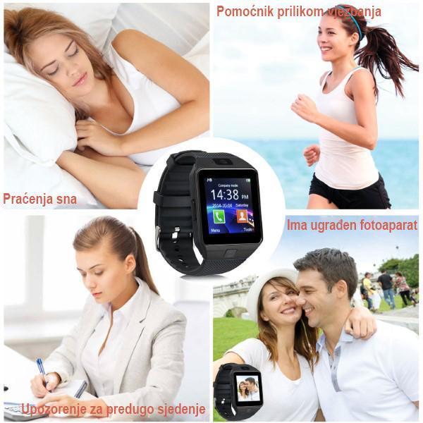 smart watch Premium Elegant