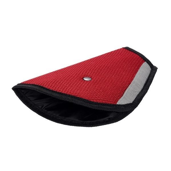 jastučić za sigurnosni pojas