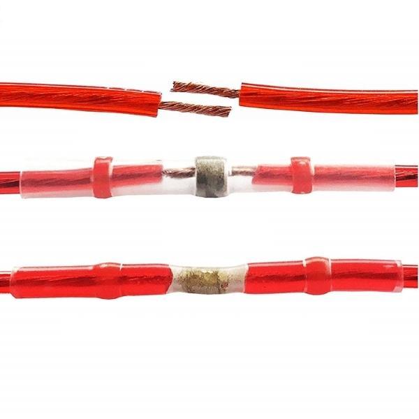spojnice za žice