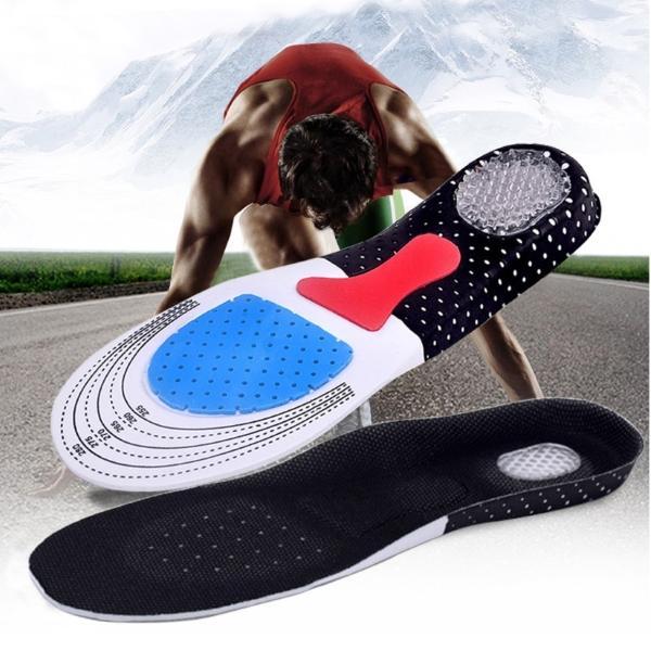 sportski ulošci za cipele