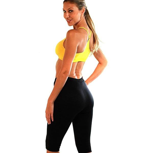 fitness tajice za mršavljenje