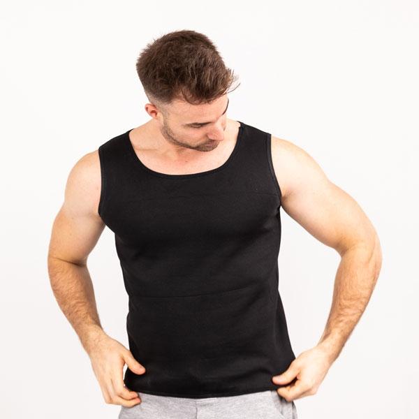 neopren prsluk za mršavljenje