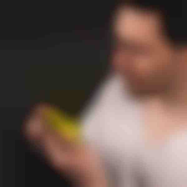muški pojas za mršavljenje