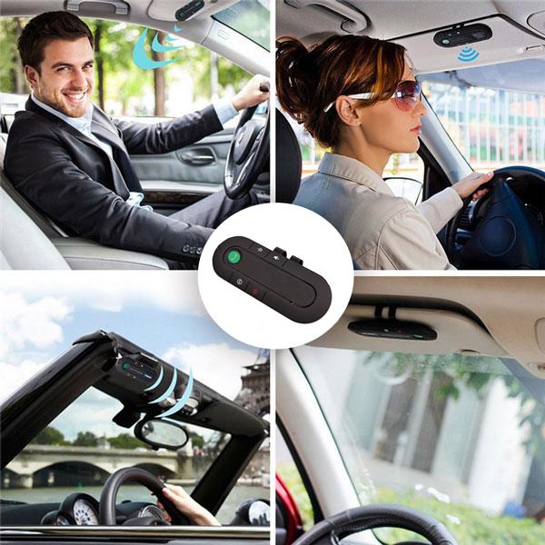 bluetooth auto telefoniranje