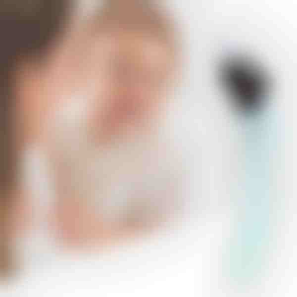 Nazalni aspirator za djecu NASALEX